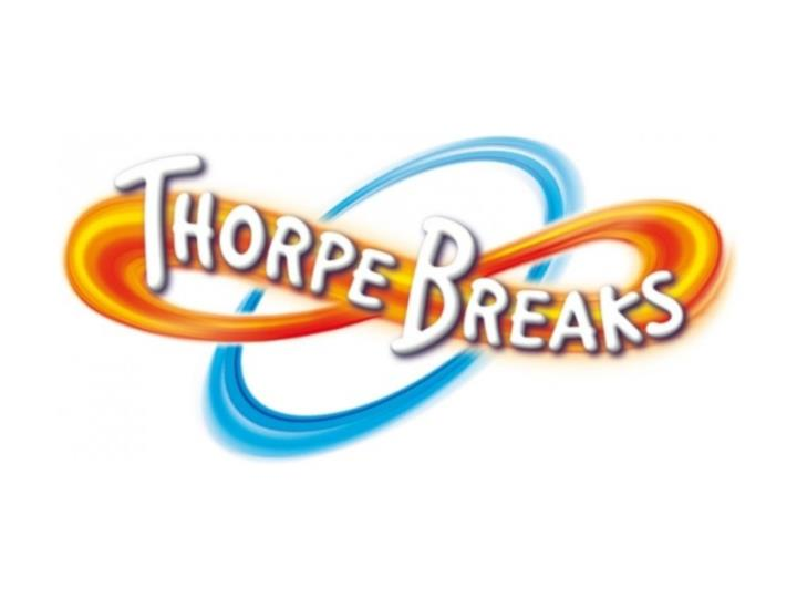 Thorpe Breaks
