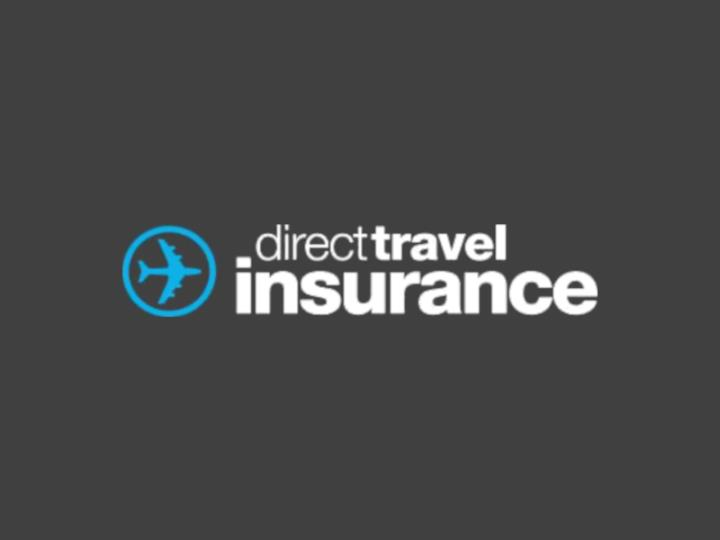 Direct-Travel.co.uk